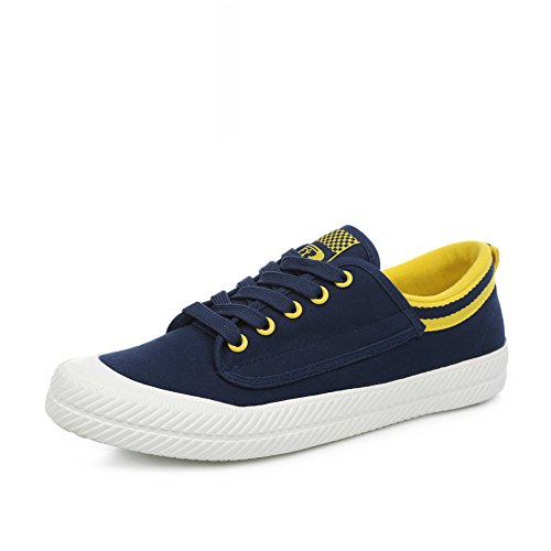 Estrellas Con El Pequeño Zapato Blanco,Deporte Lona,Los Zapatos De Las Mujeres,Los Estudiantes Coreanos Zapatillas De Deporte,Zapatos Par Plano D