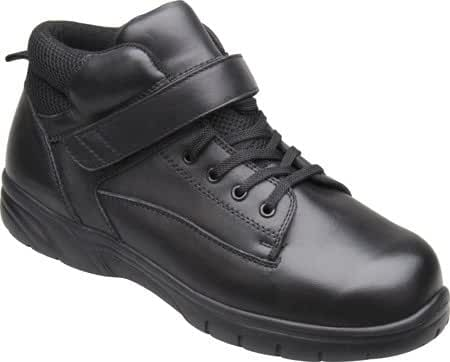 Mt. Emey Men's 9605 Casual Shoes