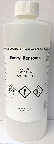 benzyl-benzoate-1000ml-32-fl-oz-high-purity-fragrance-aroma-compound