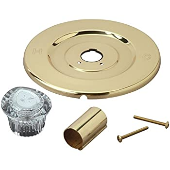 this item brasscraft sk0231 tub and shower faucet rebuild kit for moen faucets