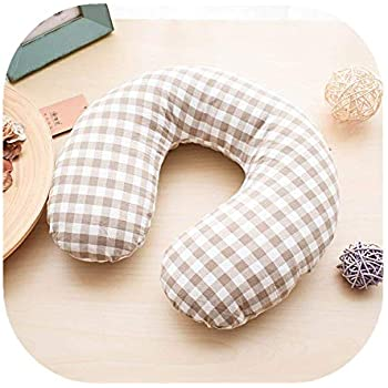Amazon Com Edomi Buckwheat Travel Pillow Comfortable U