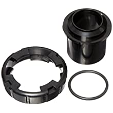 Hayward SPX4000UNPAK1 2-Inch Union Connector Replacement Kit for Select Hayward Northstar, Ecostar and Tristar Pump