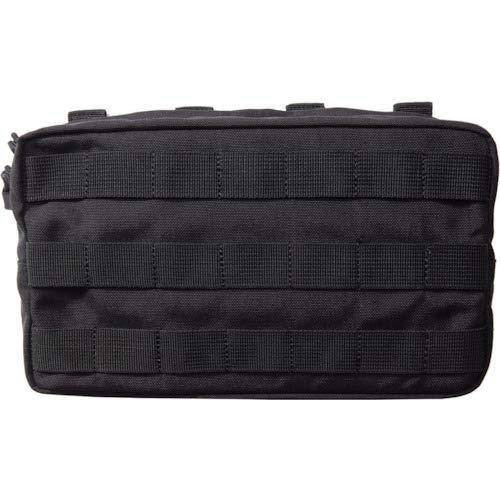 Jual 5.11 Tactical MOLLE Lightweight Pouch 0b8c1fb6f8
