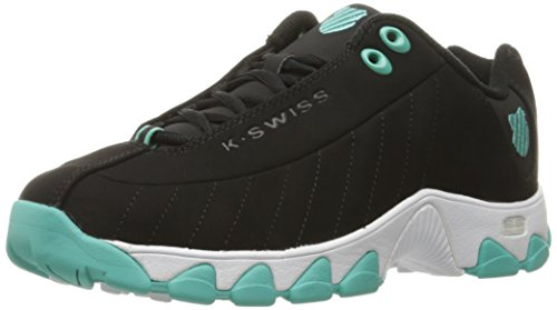 K-Swiss Women's ST329 CMF Training Shoe