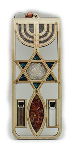 star stone gem - 6