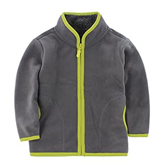 Amazon.com: Joseph Papa Brand Winter For Children Boys