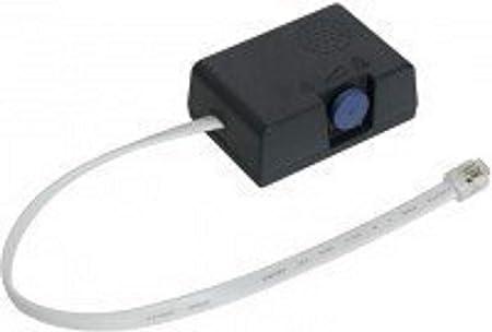 Epson OT-BZ20-634: Optional ACCSEXTERNAL Buzzer: Epson: Amazon.es ...