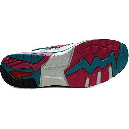 Asics Gel-Kayano Trainer Fibra sintética Zapatillas