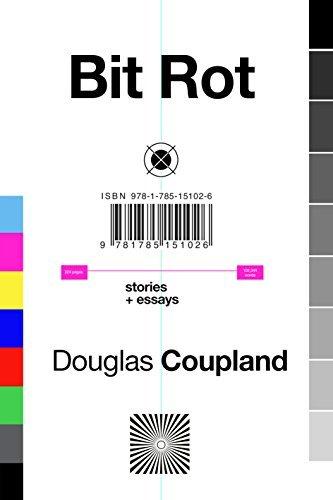Download PDF Bit Rot