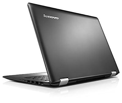 Lenovo Flex 3 with Windows 10