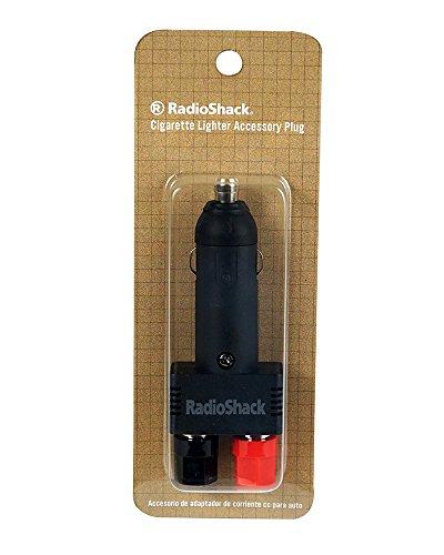 radioshack-vehicle-power-adapter-plug