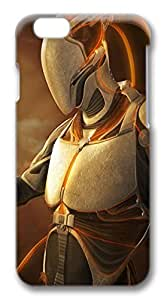 Future Robot PC Case Cover for iphone 6 4.7inch