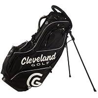 Cleveland CG Stand - Golf Club Bag