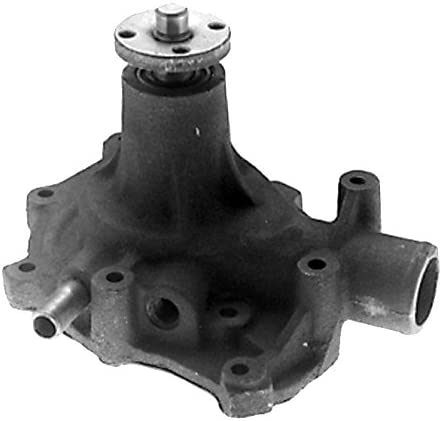 314069H AW1052 Hytec Automotive 314069 Water Pump