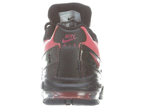 NIKE Mens Zoom Evidence Basketball Shoes Anthracite/Metallic Silver/Black 5a9Udl4jt