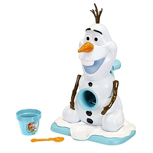 snow cone maker for girls - 4