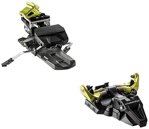 Dynafit Radical ST Ski Bindings