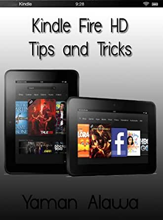 kindle fire amazons strategy essay Looking for the best amazoncom inc swot analysis in 2018 click here to find out amazon's strengths, weaknesses, opportunities and threats.
