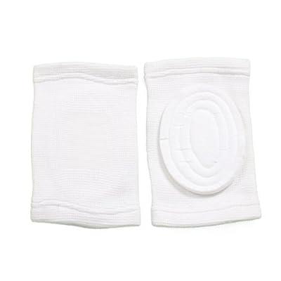 Élastique Coudière rembourrée-(coton)-Taille S