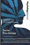 Psychology Express: Social Psychology