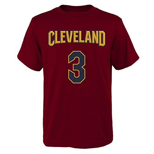 Cleveland Cavaliers Home Furnishings Clevecompare Com