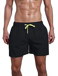 Reasonable Men's Next Swim Shorts Size Xs Ture 100% Guarantee Swimwear