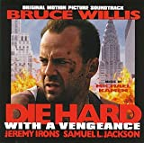 Die Hard With A Vengeance: Original Motion Picture Soundtrack