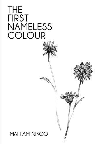 Read Online The First Nameless Colour pdf epub