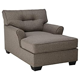 Ashley furniture, We Carry Ashley Furniture – See What's New, Just Home Furniture