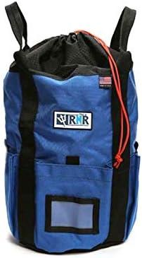 RNR Blue Arbor Rope Storage Bag 150