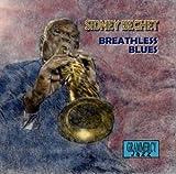 Breathless Blues