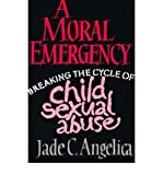 A Moral Emergency, Jade Christine Angelica, 1556126174
