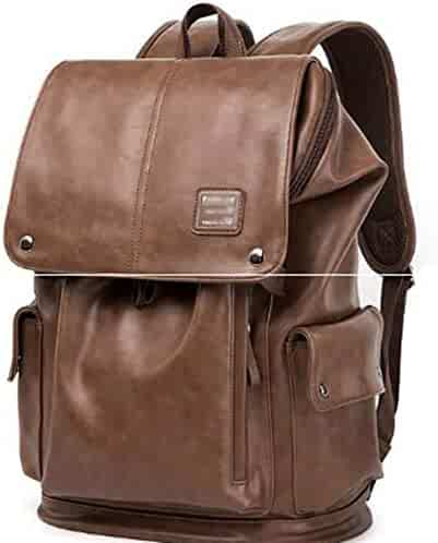 487bb05982a1 Shopping Polyester - Whites or Beige - Laptop Bags - Luggage ...