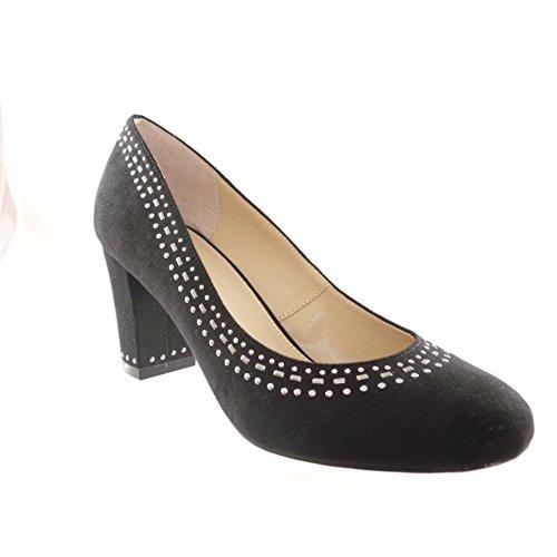 Zapatos beige Lotus para mujer mdTm2VSC2h