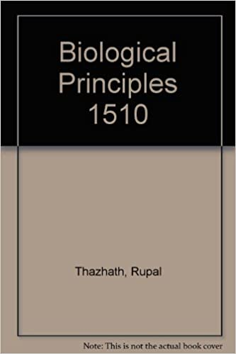 Amazon biological principles 1510 lab manual 9780757554797 biological principles 1510 lab manual 1st edition fandeluxe Image collections