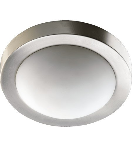 (Quorum 3505-11-65 Ceiling Mount 11