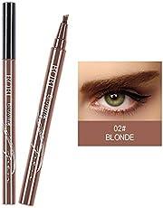 Amazon ca: Eyebrow Colour: Beauty & Personal Care