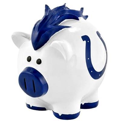 FOCO NFL unisex Thematic Piggy Bank