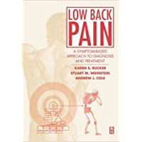 Low Back Pain: A Symptom-Based Approach to Diagnosis and Treatment