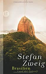 Brasilien: Ein Land der Zukunft (insel taschenbuch)