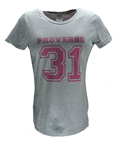 2Serve Proverbs 31 Shirt product image