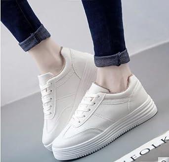 adb942e47 Amazon.com  2017 Hot Fashion Shoes Woman Tenis Feminino Women Shoes ...