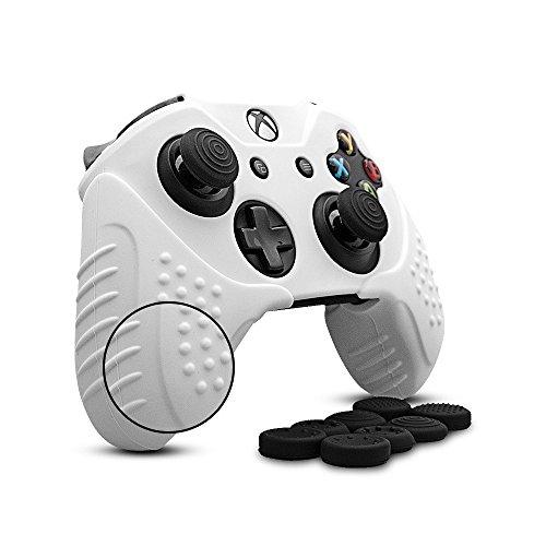 CHINFAI Xbox One SX