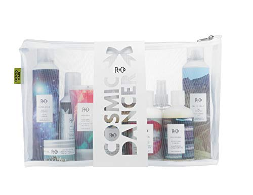R+Co Cosmic Dancer Kit