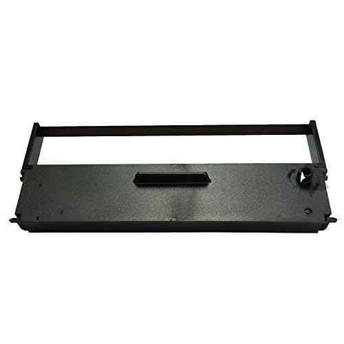 Epson Ribbon Black TM-930 TM930 II 925/950 ()