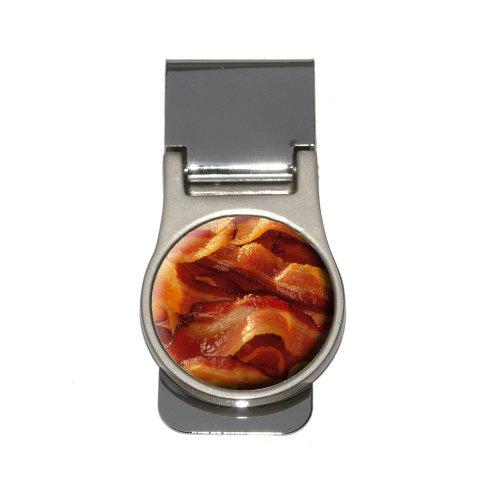 Bacon Wallet - 9