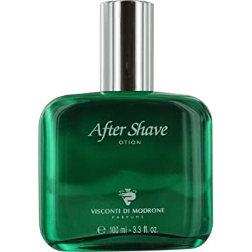 446f662bc Acqua Di Selva By Visconti Di Modrone Aftershave 100.55 ml: Amazon.in:  Beauty