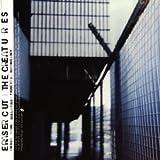 Eraser Cuts E.P.