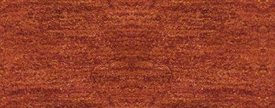 Kane Carpet - Gabbeh Collection