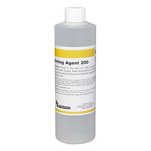 Highest Rated Darkroom Chemicals